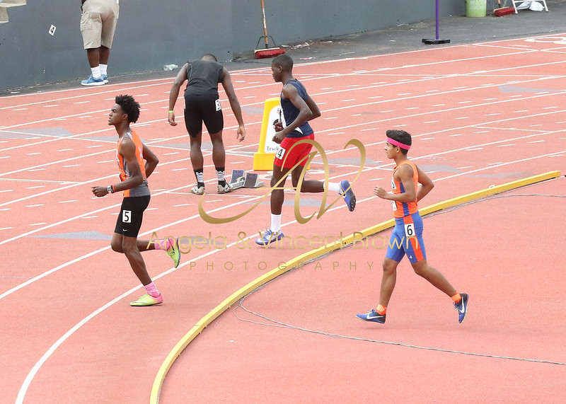 2017 AAU Jr Olympics_400m Dash_054