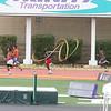 2017 AAU Jr Olympics_400m Dash_071