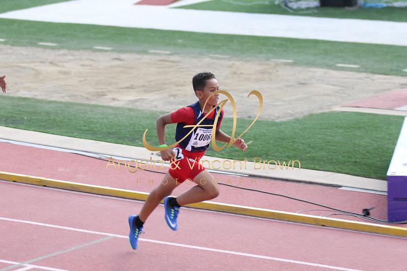 2017 AAU Jr Olympics_400m Dash_025