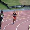 2017 AAU Jr Olympics_400m Dash_021