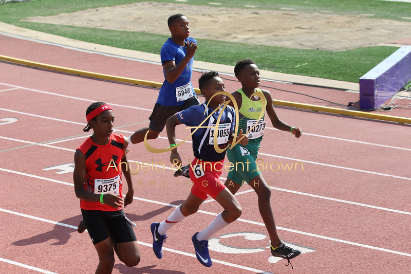 2017 AAU Jr Olympics_400m Dash_045
