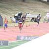 2017 AAU Jr Olympics_400m Dash_075