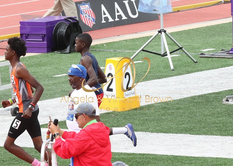 2017 AAU Jr Olympics_400m Dash_053