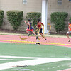 2017 AAU Jr Olympics_400m Dash_095