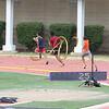 2017 AAU Jr Olympics_400m Dash_094