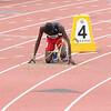 2017 AAU Jr Olympics_400m Dash_060