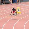 2017 AAU Jr Olympics_400m Dash_059