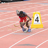 2017 AAU Jr Olympics_400m Dash_062