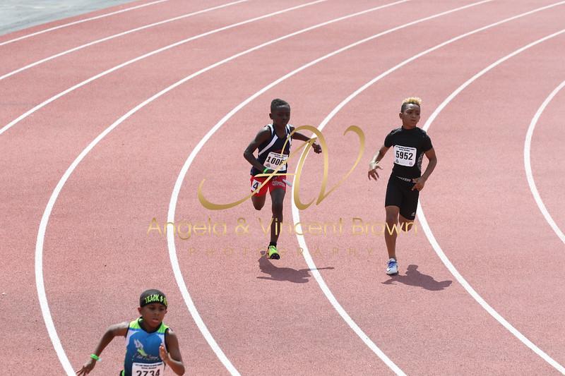 2017 AAU Jr Olympics_400m Dash_012