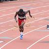 2017 AAU Jr Olympics_400m Dash_064