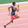 2017 AAU Jr Olympics_400m Dash_093