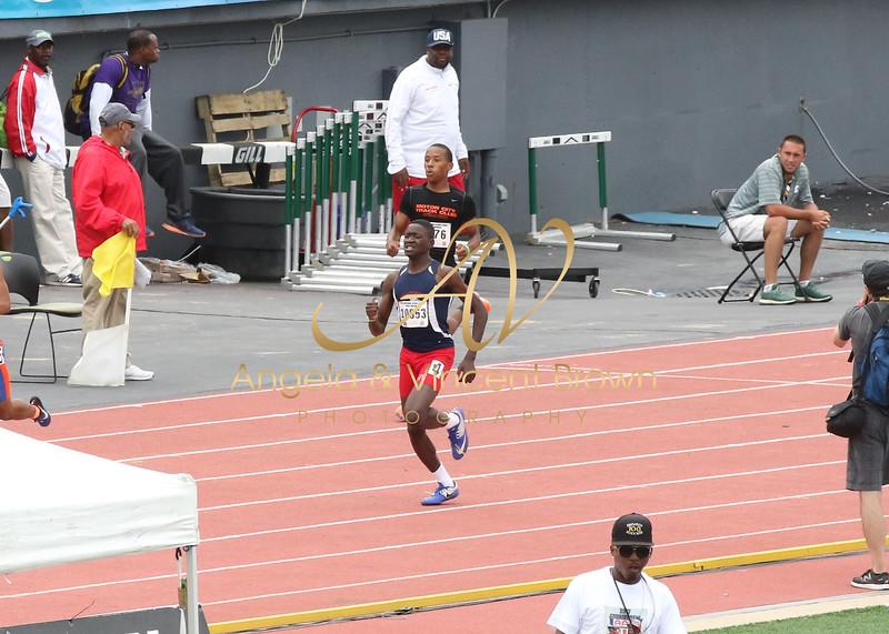2017 AAU Jr Olympics_400m Dash_079