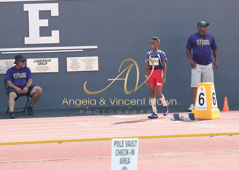 2017 AAU Jr Olympics_400m Dash_029
