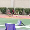 2017 AAU Jr Olympics_400m Dash_097