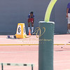 2017 AAU Jr Olympics_400m Dash_028