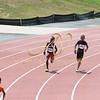 2017 AAU Jr Olympics_400m Dash_008