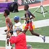 2017 AAU Jr Olympics_400m Dash_052