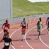2017 AAU Jr Olympics_400m Dash_038