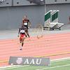 2017 AAU Jr Olympics_400m Dash_077