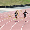 2017 AAU Jr Olympics_400m Dash_007