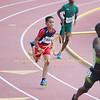 2017 AAU Jr Olympics_400m Dash_023