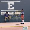 2017 AAU Jr Olympics_400m Dash_030