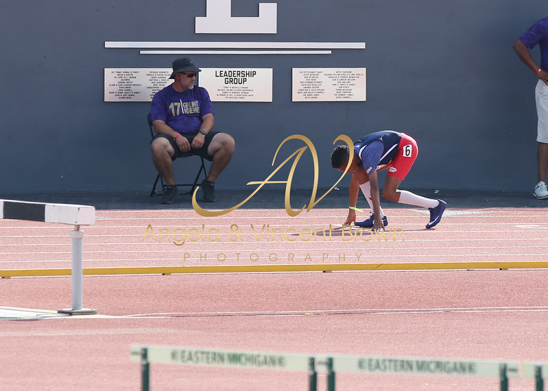 2017 AAU Jr Olympics_400m Dash_034