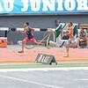 2017 AAU Jr Olympics_400m Dash_101