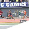 2017 AAU Jr Olympics_400m Dash_098