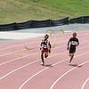2017 AAU Jr Olympics_400m Dash_006