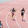 2017 AAU Jr Olympics_400m Dash_011