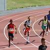 2017 AAU Jr Olympics_400m Dash_039