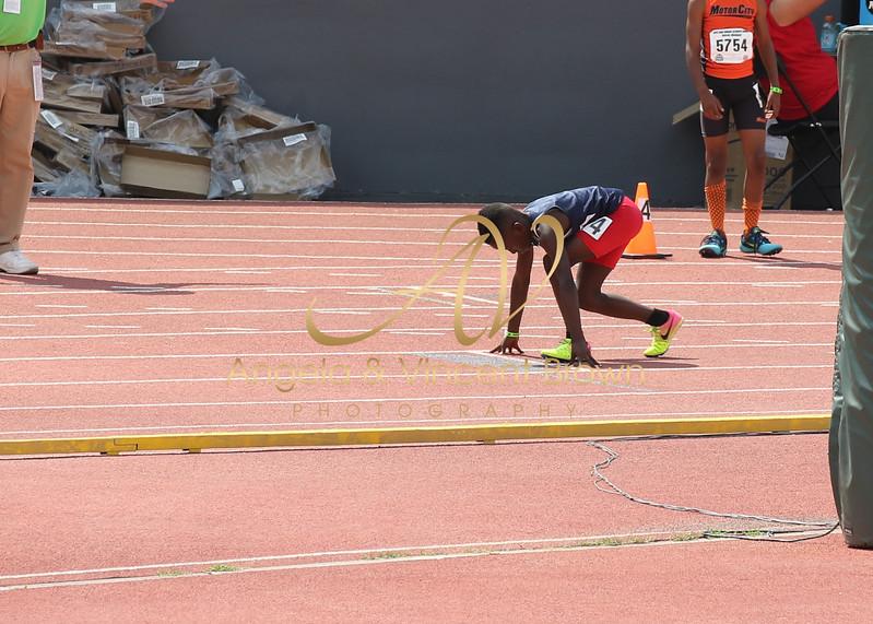 2017 AAU Jr Olympics_400m Dash_004