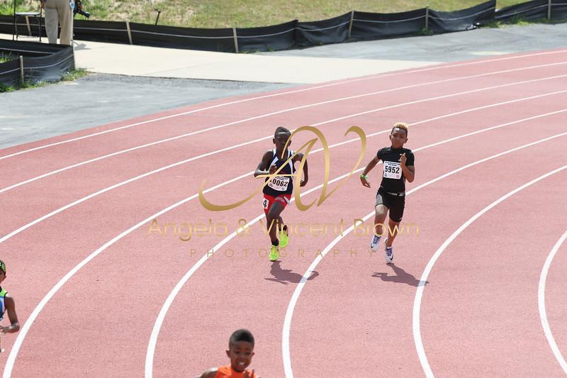 2017 AAU Jr Olympics_400m Dash_009