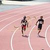 2017 AAU Jr Olympics_400m Dash_010