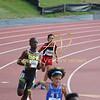 2017 AAU Jr Olympics_400m Dash_022