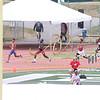 2017 AAU Jr Olympics_400m Dash_073