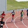 2017 AAU Jr Olympics_400m Dash_037