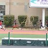 2017 AAU Jr Olympics_400m Dash_072