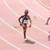 2017 AAU Jr Olympics_400m Dash_016