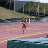 2017 AAU Jr Olympics_400m Dash_019