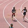 2017 AAU Jr Olympics_400m Dash_013