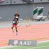 2017 AAU Jr Olympics_400m Dash_078