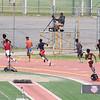 2017 AAU Jr Olympics_400m Dash_068