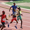 2017 AAU Jr Olympics_400m Dash_044