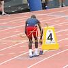 2017 AAU Jr Olympics_400m Dash_056
