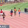 2017 AAU Jr Olympics_400m Dash_067