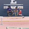 2017 AAU Jr Olympics_400m Dash_035