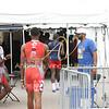 2017 AAU Jr Olympics_400m Dash_047
