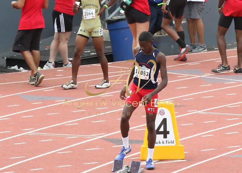 2017 AAU Jr Olympics_400m Dash_057
